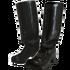 Franconigerian Cavalry Boots