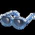 Sunglasses Sub-Insulindic Rendezvous