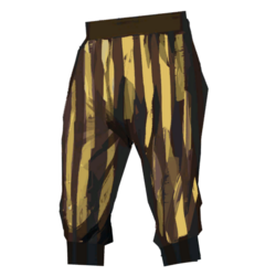 Pants itchy angry.png