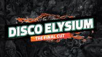 Disco Elysium The Final Cut.png