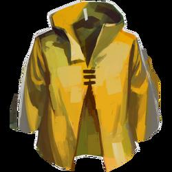 Jacket fritte raincoat.png