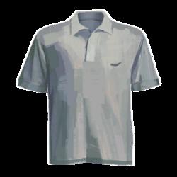 Shirt polo.png