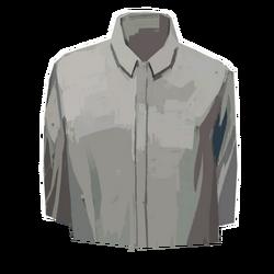 Shirt interisolar.png