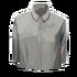 Interisolary Dress Shirt