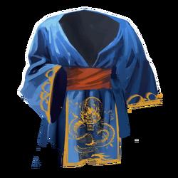 Jacket kimono robe.png