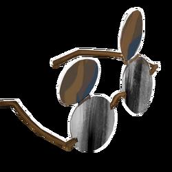 Glasses flipup.png