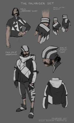 Concept-falnrider-1.jpg