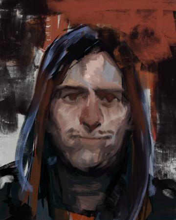 Portrait ftw.png