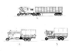 Concept-vehicles.jpg