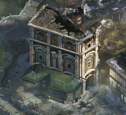 DE Doomed Commercial Area.png