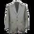 Saramirizian Lounge Jacket
