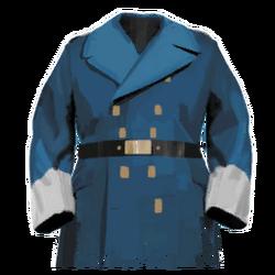 Jacket navalcoat.png