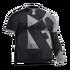 FALN Arrower Shirt