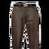 Interisolary Trousers