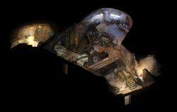 DE Flakturm interior.png