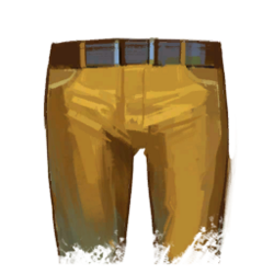 Pants bellbottom.png