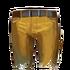 Flare-cut Trousers