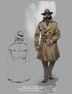 Tequila detectivecoat.jpg