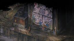 Feld building mural.jpg
