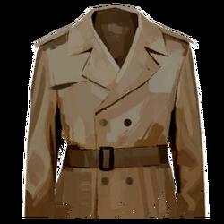 Jacket mullen.png