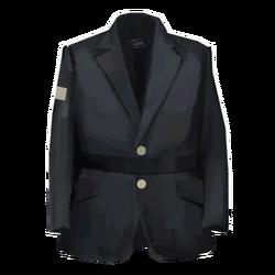 Jacket rcm.png