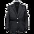 RCM Commander's Jacket