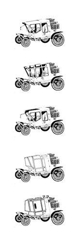 Fivecars.jpg