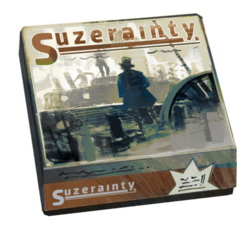 Game suzerainty.png