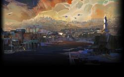 DE Background 1.png