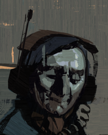 Portrait repeater-station.png