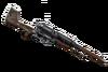 Antique rifle big.png