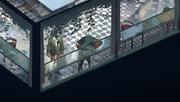 DE Sleeping Dockworker.png