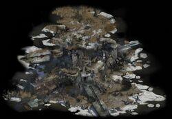 DE Sea Fortress.jpg