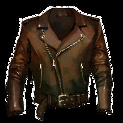 Jacket pissflaubert.png