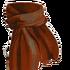 Mesque Banger's Silk Scarf