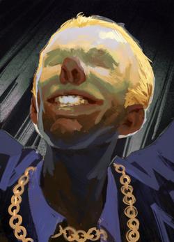 Portrait egg-head.png