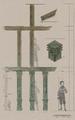 Church-pillars.png