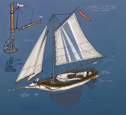 Martinaise-ship-Sloop-WIP-03.png