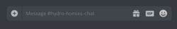 Chat Bar.png
