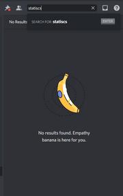 Empathy Banana.png