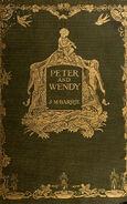 Peter wendy