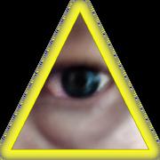 Illuminati symbol 20210509.png