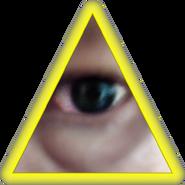 Illuminati symbol 20210509