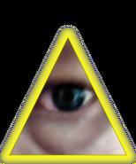 Illuminati symbol 20210509 low tl