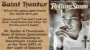 Saint Hunter.jpg