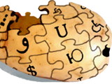 Uncyclopedia