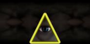 Illuminati background 20210518d l