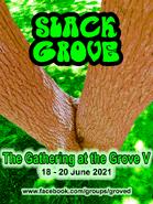 Slack grove 2s
