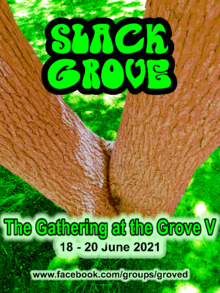 Slack grove 2s.png