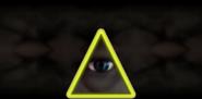 Illuminati background 20210518d